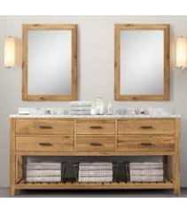 bathroom vanity manufacturers. WNUT02-72 Double Wooden Bathroom Vanity In Light Walnut Color Manufacturers I