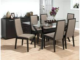 round dining table set for 4 large size of round glass dining table set for 4
