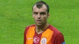 Goran pandev, 37, from north macedonia genoa cfc, since 2015 second striker market value: Goran Pandev North Macedonia S Most Highly Decorated Footballer Pundit Feed