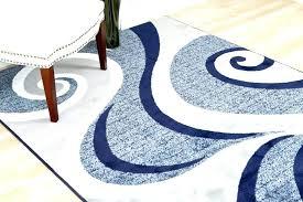 5x7 gray area rug grey area rug light yellow and gray area rug 5x7 5x7 black 5x7 gray area rug
