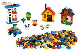 Gợi ý một số trò chơi cho trẻ 3 tuổi - Để con khỏe mạnh