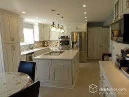 25 Fresh Kitchen Cabinets Kansas City Kitchen Cabinet