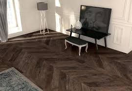 view in gallery chevron parquet look porcelain tile mirage jpg