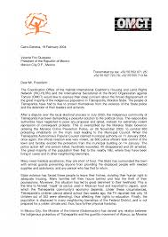 How Many Jobs On Resume Job Resume Cover Letter Sample Regarding Appealing Of For Example 89
