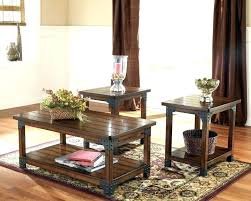 glass tv unit and matching coffee table corner stands tables stand kitchen alluring large