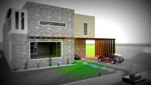 2d interior design. Unique Interior 3D Front ElevationInterior Architecture2D 3D Design Services OnLine  Free And 2d Interior