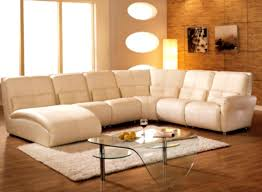 Living Room Furniture India Remodelling Cool Inspiration Ideas
