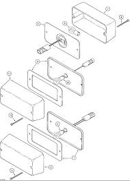 Parts for case super k 580sk loader backhoes magnify arduino schematic explained fm transmitter mechanical electrical