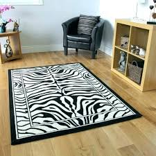 zebra area rug zebra rug medium size of area print area rugs cowhide rug zebra cowhide zebra area rug