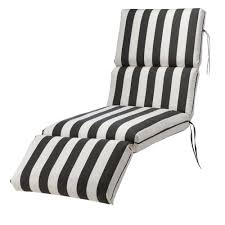 full size of lounge chairs white outdoor chaise lounge deck lounge chair pvc chaise lounge