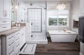 interior design san diego. Interior Design San Go R79 About Remodel Modern Remodeling Ideas From Diego Firms D