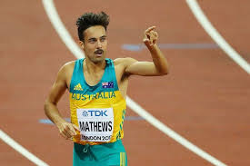 Jaryd clifford claims 5000m paralympics silver medal in tokyo. Jaryd Clifford On Twitter Excited To Announce My Two Guides For The Melbmara 10k On Oct 15 800 1500 Olympian Lukemathews95 Victorian 30min 10k Runner Matt Clarke Https T Co Fk3lm783c6