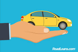 road loan com what is a lien on a car heres what to know when buying and selling