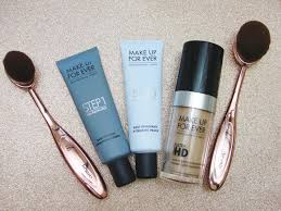 makeup forever stick foundation makeupalley hairstly org