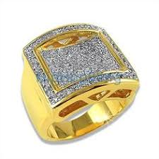 hiphopbling bling bling rings are a clic hip hop jewelry item these totally