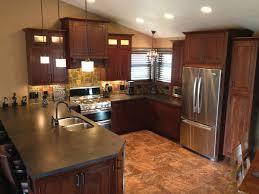 Minneapolis Kitchen Remodeling Kitchen Cabinets Minneapolis Mn