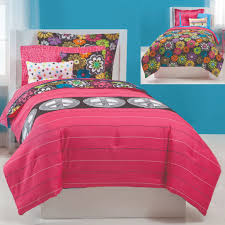 Peace Sign Bedroom Decor Colorful Bedrooms For Teenage Girls Home Wall Decoration