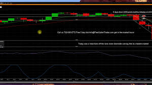 8 6 19 Red Alert Dow Jones Index Daily Chart Five Days Down