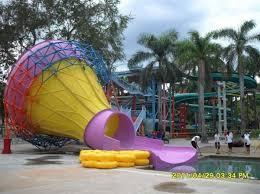 Custom Tornado Water Slide Adult Swimming Pool Water Slide 6mm 8mm