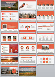 20+ Business Plan Powerpoint Templates | The highest quality ...