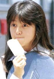 渡辺満里奈 Marina Watanabeおしゃれまとめの人気アイデア