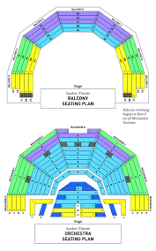 Tweeter Center Mansfield Ma Seating Chart Bpo Venue Seating Charts