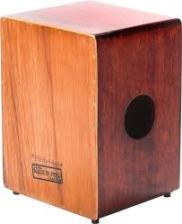drum box you sit on my next its a to play drum box you sit on