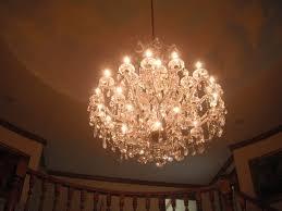 chandelier cleaning camarillo ventura county ca 805 612 3471 chandelier cleaners