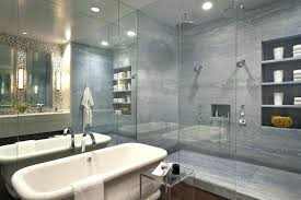 cultured marble shower base cultured marble shower pan bathroom base repair cultured marble shower base reviews