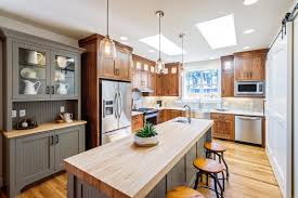 Kitchen Staging Staging Gallery