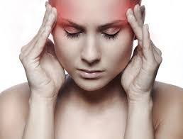 Image result for blood pressure and headaches