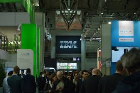 IBM launches private cloud platform based on Kubernetes | News ...