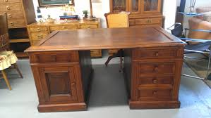 gallery of antique executive desk furniture thediapercake home trend pictures of stylish