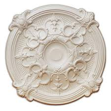 Ceiling Medallions Lowes Simple China Lowes Ceiling Medallion From Sanming Manufacturer Bovearn