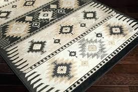 area rugs tucson ern southwest rugs tucson az