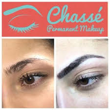microblading chepermanentmakeup 412 522 2733 eyeliner lips areola makeup beauty tattoo eyebrows permanentmakeup pittsburgh