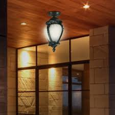 under eave lighting. Under Eave Lights Lighting E