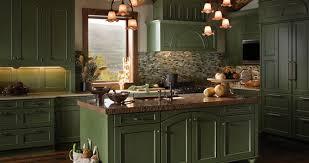 splendid kitchen furniture design ideas.