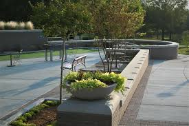 Exquisite Concrete Designs College Station Tx Awards For Excellence Apa