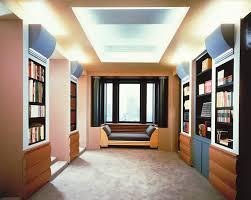 postmodern interior architecture. (Courtesy Brooklyn Museum) Postmodern Interior Architecture G