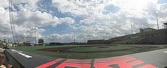 Monongalia County Ballpark Wikipedia