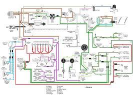 diagram marvelous old car mgb wiring diagram alternator starter mgb wiring harness diagram at Mgb Wiring Harness