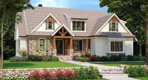 craftman style house also hills craftsman style house plans for frame astonishing craftsman style house for