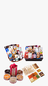 kosher gifts kosher gift baskets kosher gift towers