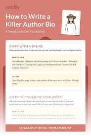 Fashion Designer Biography Sample Marvelous Interior Designer Bio Template Resume Improvement