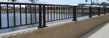 Small Picture Balustrades and Railings Toukley Toukley Balustrades and Railings
