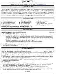 Executive Style Resume Template Pin By Meika Cole On Digital Vision Board Executive Resume