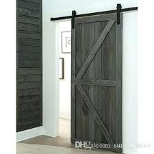 door knobs antique style door knobs looking hardware single sliding barn wood black