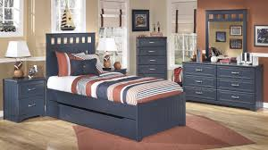 Funky Bedroom Furniture For Teenagers | Home & Architecture ...