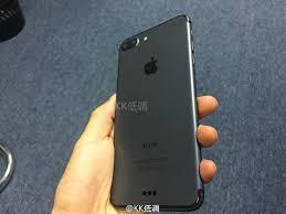 iphone 7 plus black. iphone 7 plus space black 2 iphone